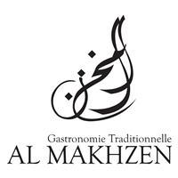 makhzen